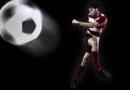 Hva husker du fra fotball VM 2014?
