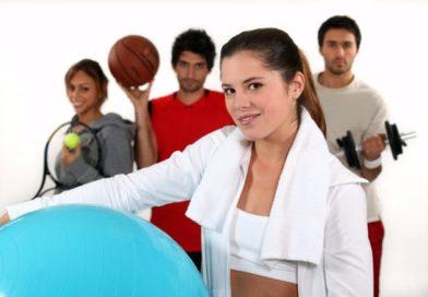 10 spørsmål om sport del 1