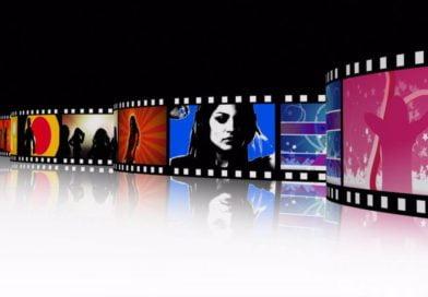 Sjekk hva du kan om filmmusikk