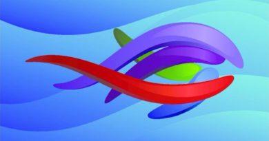 Logo quiz middels
