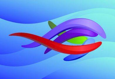 Logo Quiz internett – Middels vanskelig
