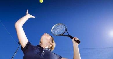 Sport Quiz 6